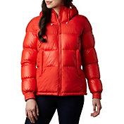 Columbia Women's Pike Lake II Insulated Jacket