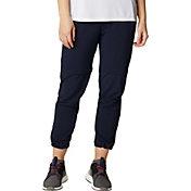 Columbia Women's Pleasant Creek Convertible Pants