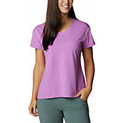Columbia Women's Sun Trek T-Shirt