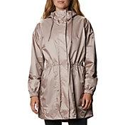 Columbia Women's Splash Side Jacket