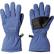 Columbia Women's Six Rivers Insulated Gloves