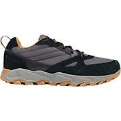Columbia Women's IVO Trail Waterproof Hiking Shoes