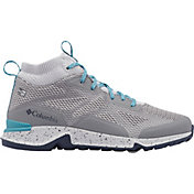 Columbia Women's Vitesse Mid Outdry Waterproof Hiking Shoes