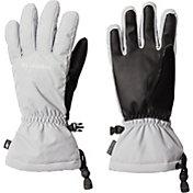 Columbia Women's Woodland Way Ski Gloves