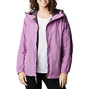 Columbia Women's Wallowa Park Lined Jacket