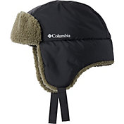 Columbia Youth Frosty Trail Trapper Hat