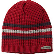 Columbia Kids' Fawn Hike Beanie