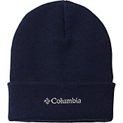 Columbia Youth Arctic Blast Heavyweight Beanie