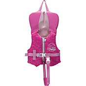 Connelly Infant Classic Neo Life Vest
