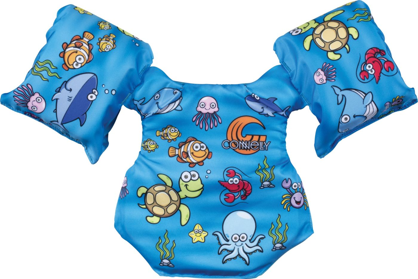 Connelly Little Dippers Nylon Life Vest