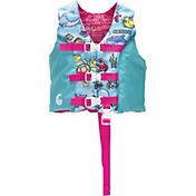 Connelly Child Premium Nylon Life Vest