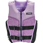 Connelly Youth Classic Neo Life Vest