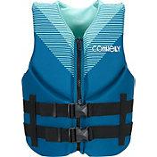 Connelly Junior Promo Neo Life Vest