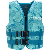 Connelly Youth Promo Neo Life Vest