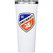 Corkcicle FC Cincinnati 24oz. Big Logo Tumbler