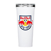 Corkcicle New York Red Bulls 24oz. Big Logo Tumbler