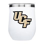 Corkcicle UCF Knights 12oz. Stemless Glass