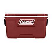 Coleman 70-Quart Hard Ice Chest Cooler