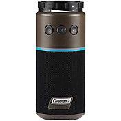 Coleman OneSource Bluetooth Wireless Speaker & Rechargeable Battery
