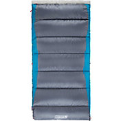 Coleman Autumn Glen 30°F Big & Tall Sleeping Bag