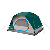 Coleman Skydome™ 2-Person Tent