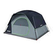 Coleman Skydome 6-Person Tent