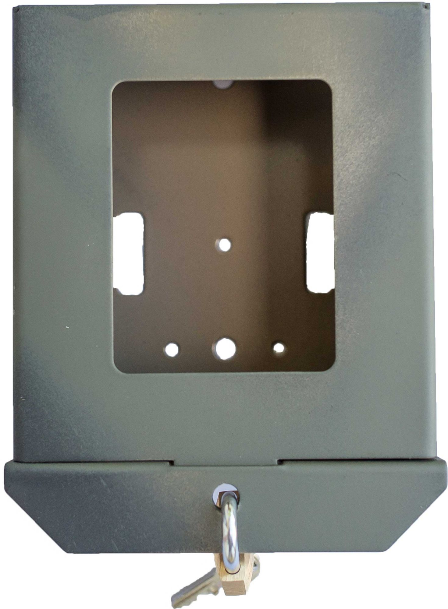 Covert NW2 Series Trail Camera Bear Safe