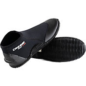 Cressi Ibiza Swim Boots