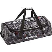 Cressi Gorilla Pro Duffle Bag