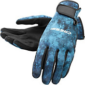 Cressi Hunter Gloves