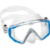 Cressi Liberty SPE Diving Mask