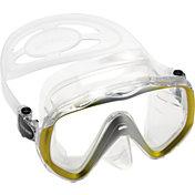 Cressi Liberty Diving Mask