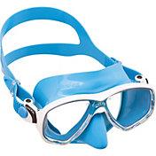 Cressi Marea Snorkeling Mask
