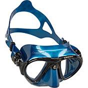 Cressi Nano Diving Mask
