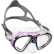 Cressi Air Crystal Scuba Mask