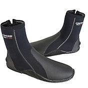 Cressi Isla Boots