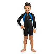 Cressi Youth Long Sleeve Swimsuit