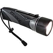 Cressi Lumia Diving Flashlight