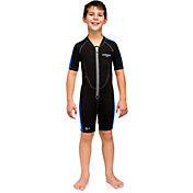 Cressi Youth Lido Junior Wetsuit
