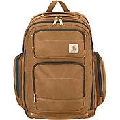 Carhartt Deluxe Work Backpack