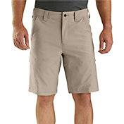 Carhartt Men's Carhartt Force Madden Cargo Shorts