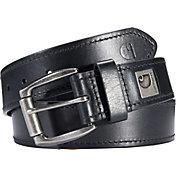 Carhartt Men's Roller Buckle Belt
