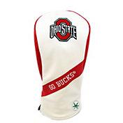 PRG Originals Ohio State University College Driver Cover