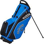 Callaway 2021 X-Series Stand Bag
