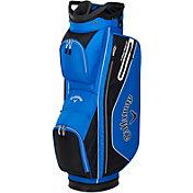 Callaway X-Series Cart Bag