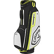Callaway 2020 Chev 14 Cart Golf Bag