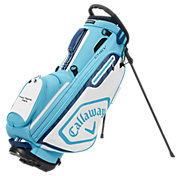 Callaway 2020 Chev 5 Personalized Stand Golf Bag