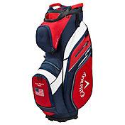 Callaway 2020 Org 14 Personalized Cart Golf Bag