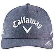 Callaway Men's 2021 TA Performance Pro Golf Hat