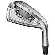 Callaway X Forged UT Individual Irons